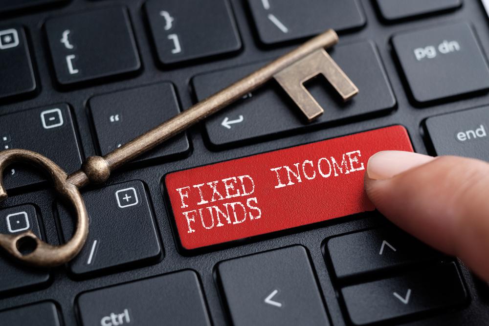 صندوقهای با درآمد ثابت