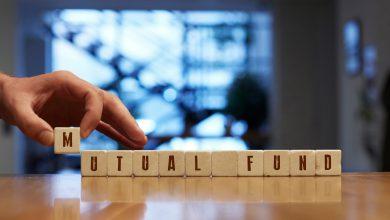 Photo of صندوق سرمایه گذاری مشترک چیست؟