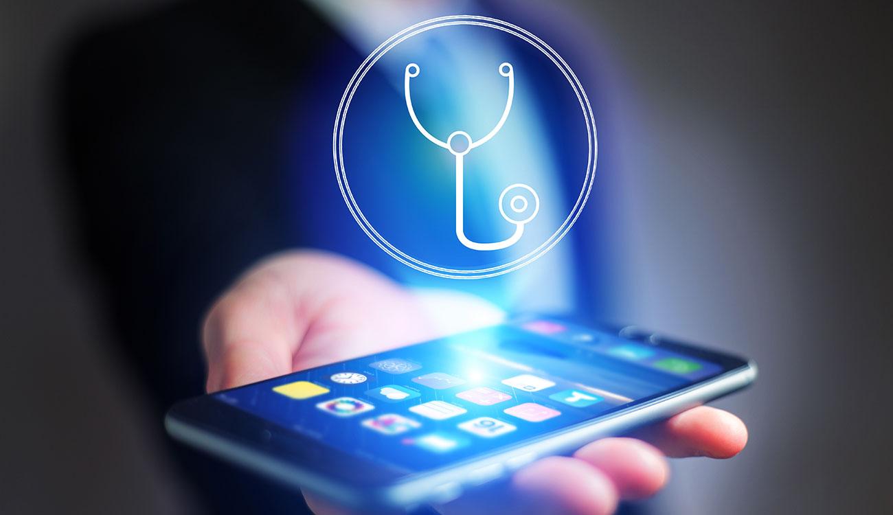 آخرین مهلت ارسال طرح به اولین رویداد ملی ایده بازار سلامت دیجیتال