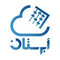 معرفی استارتاپ ابرستان، نرم افزار حسابداری آنلاین