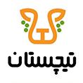 معرفی استارتاپ تیچستان، پلتفرم آموزش آنلاین و زنده زبانهای خارجی