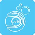 معرفی استارتاپ حباب، سرویس ارائه دهنده خدمات خشکشویی