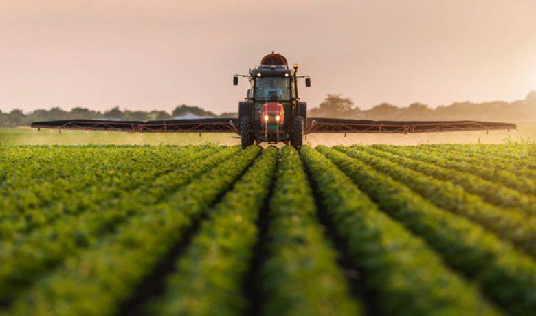 راه اندازی نخستین مرکز نوآوری حوزه کشاورزی