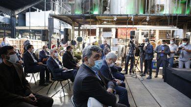 Photo of ۲ برج فناوری خصوصی در ناحیه شریف راه اندازی می شود