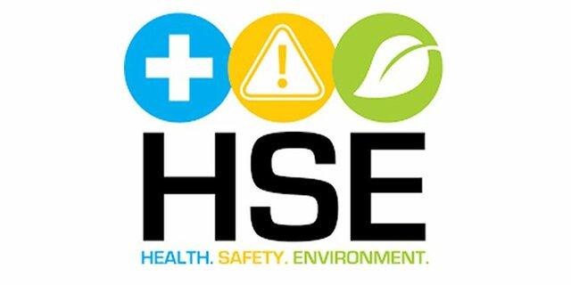 شتابدهنده حوزه HSE راه اندازی می شود