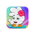 معرفی استارتاپ اپلیکیشن بازی روانشناسی هانا، اپلیکیشن بازی روانشناختی