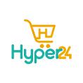 معرفی استارتاپ هایپر بیست و چهار، سوپرمارکت آنلاین