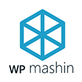 معرفی استارتاپ وردپرس ماشین، ارائه دهنده ی هاست تخصصی و پرسرعت وردپرس