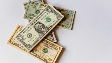 Photo of پرداخت وام اشتغال به شرکتهای دانش بنیان