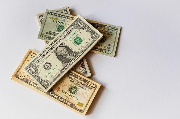 پرداخت وام اشتغال به شرکتهای دانش بنیان
