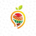 معرفي استارتاپ کاپیتان فروت، فروشگاه آنلاین میوه، سبزیجات، صیفی جات و عسل