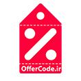 معرفی استارتاپ آفرکد، پلتفرم ارائه رایگان کد تخفیف فروشگاه های اینترنتی