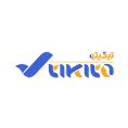 معرفی استارتاپ تیکیتو، پلتفرم فروش بلیط هواپیما، هتل و خدمات مسافرتی