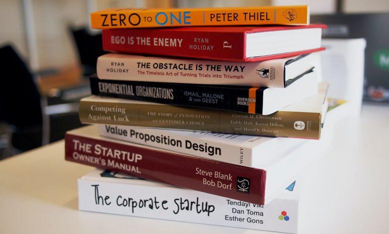 Photo of روانشناسی رشد استارتاپ ها و شرکتهای نوپا