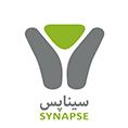 معرفي شتابدهنده سیناپس
