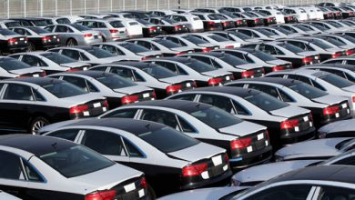Photo of فراخوان صندوق نوآوری برای شناسایی استارتاپ های سرمایهپذیر حوزه خودرو