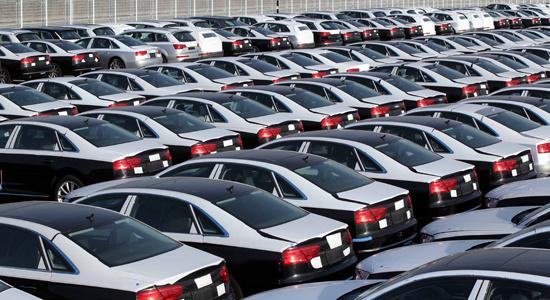 فراخوان صندوق نوآوری برای شناسایی استارتاپ های سرمایهپذیر حوزه خودرو
