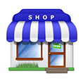 معرفي استارتاپ  فروش ها، فروشگاه اینترنتی کالا
