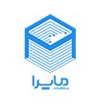 معرفی استارتاپ ماپرا، پلتفرم ارائه دهنده سرویس کیف پول الکترونیکی