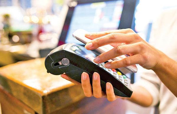 مقدمات اجرایی شدن کیف پول الکترونیکی فراهم شد
