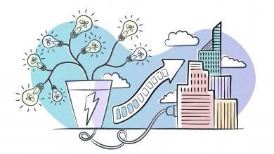 Photo of ۱۵ تا از جذابترین ایدههای B2B در سال 2020 (بخش اول)