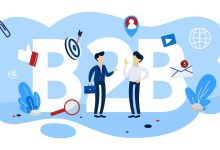 Photo of ۱۵ تا از جذابترین ایدههای B2B در سال 2020 (بخش دوم)