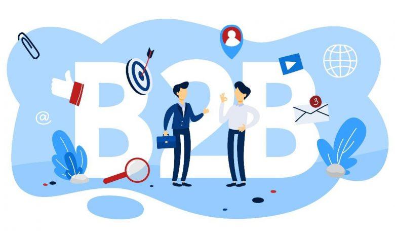 ۱۵ تا از جذابترین ایدههای B2B در سال 2020 (بخش دوم)