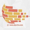 معرفی استارتاپ آجرکو، پلتفرم بازارسازی محصول و خدمت