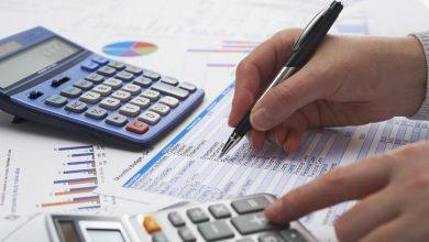 Photo of الزام دریافت کد مالیاتی برای تمام کسب و کارهای آنلاین فعلان بازار را شوکه کرد!