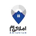 معرفی وبسایت املاکی ام، پلتفرم تخصصی طراحی وبسایت و تبلیغات در حوزه املاک