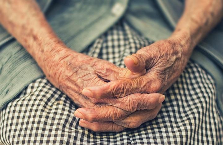ایده های توانبخشی سالمندان تجاری سازی می شوند