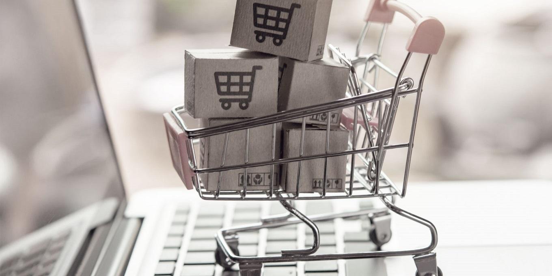 بررسی دلایل رونق گرفتن بازارهای اینترنتی B2B
