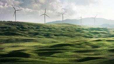 Photo of برگزاری پنجمین کنفرانس و نمایشگاه انرژی های تجدید پذیر