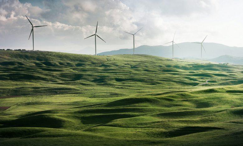 برگزاری پنجمین کنفرانس و نمایشگاه انرژی های تجدید پذیر