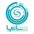 معرفی استارتاپ سانپا، سامانه ارزیابی و نظارت بر پروژه های اقتصاد مقاومتی