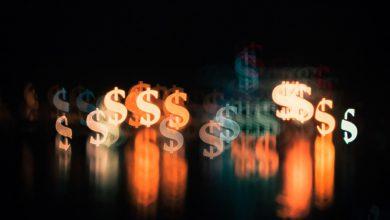 لزوم قرارگیری شرکتهای خلاق در اولویت سرمایه گذاری فناورانه