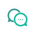 معرفی استارتاپ مشاورلاین، پلتفرم مشاوره ی آنلاین روانشناسی در تمامی حوزه ها