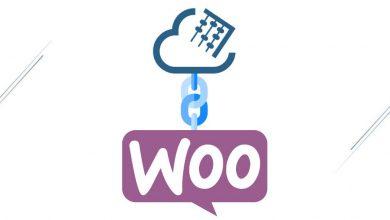 Photo of اتصال نرم افزار حسابداری آنلاین ابرستان به فروشگاه های آنلاین با افزونه ووکامرس