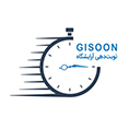 معرفی استارتاپ گیسون، اپلیکیشن رایگان نوبتدهی ارایشگاه