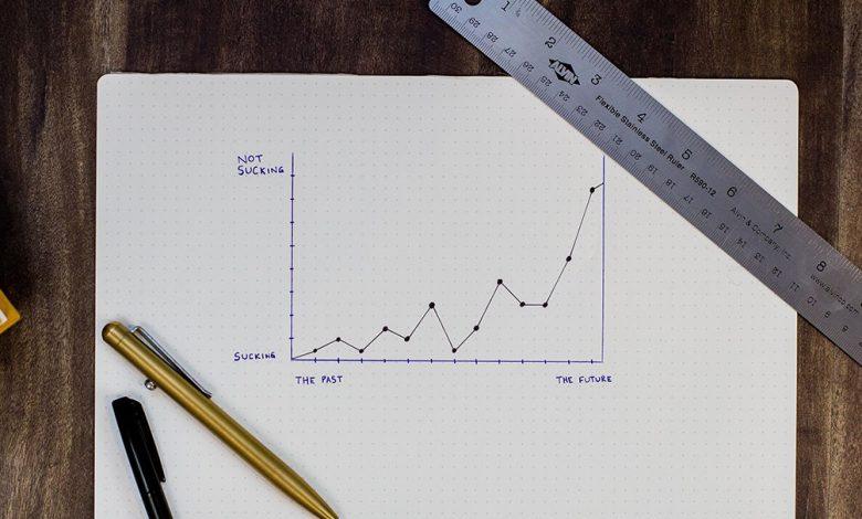 24 راه برای موفقیت در بازارهای اینترنتی B2B