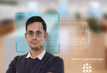 آتنا ، راهکارِ شناسا برای احراز هویت آنلاین