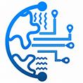 معرفی استارتاپ آقای لجستیک، پلتفرم ارائه آنلاین خدمات حمل و نقل بین المللی