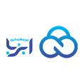 معرفی استارتاپ ابربا ، پلتفرم ارائه خدمات زیرساخت رایانش ابری (IaaS) PaaS و IaaS