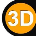 معرفی استارتاپ استودیو سه بعدی، سامانه سفارش آنلاین پرینت سه بعدی