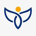 معرفی استارتاپ  تحول فردی، ارائه محتوای آموزشی