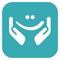 معرفی استارتاپ حامی لاین، ارائه خدمات روانشناسی آنلاین