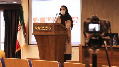رویداد جذب سرمایه در حوزه رسانه برگزار شد