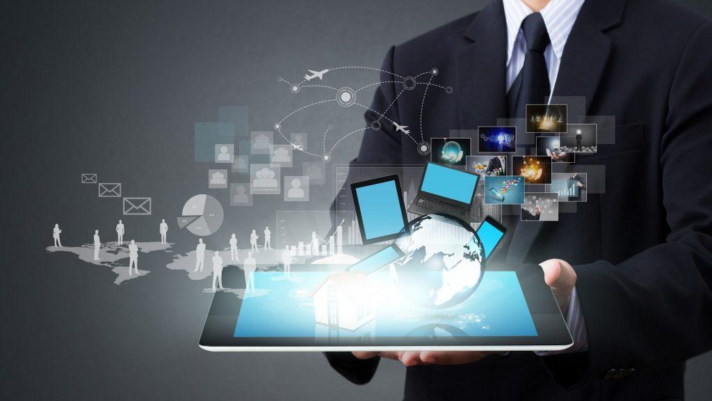 شتابدهی آنلاین دیموند چیست؟