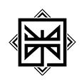 معرفی استارتاپ صدها، پلتفرم معرفی و عرضه صنایع دستی و هنر ایرانی و معرفی هنرمندان ایران