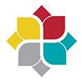 معرفی وبسایت طبایع ، بانک اطلاعات طب سنتی